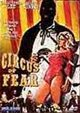 CIRCUS OF FEAR (1966) - Blue Underground