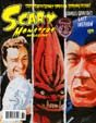 SCARY MONSTERS #66
