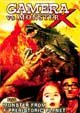GAMERA VS. MONSTER X/MONSTER FROM A PREHISTORIC PLANET - DVD