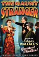 GAUNT STRANGER, THE (1938) - DVD