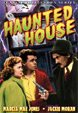 HAUNTED HOUSE (1940) - DVD