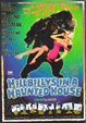 HILLBILLIES IN A HAUNTED HOUSE (1967) - DVD