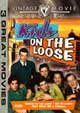 KIDS ON THE LOOSE (3 East Side Kids Movies) - DVD Set