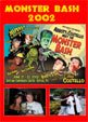 MONSTER BASH: 2002 - DVD