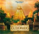 ROAD TO ELDORADO - Pressbook