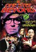 ONE STEP BEYOND - Volume 2 (1959/Classic TV) - DVD