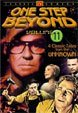 ONE STEP BEYOND - Volume 11 (1959/Classic TV) - DVD