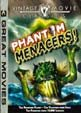 PHANTOM MENACERS - Triple Feature DVD Set