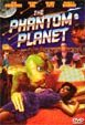 PHANTOM PLANET, THE (1961) - Alpha DVD