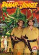 RAMAR OF THE JUNGLE - Volume 4 (Classic TV/1952-54) - DVD