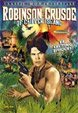 ROBINSON CRUSOE OF CLIPPER ISLAND (1936) - Alpha DVD