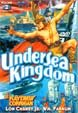 UNDERSEA KINGDOM - Complete Serial (1936) - Alpha DVD Set
