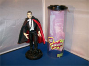 HASBRO: SON OF DRACULA (Signature Series) - Action Figure