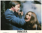 DRACULA (1979) - 8X10 Original Theatrical Photo Still