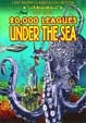 TWENTY THOUSAND LEAGUES UNDER THE SEA (1916) - DVD