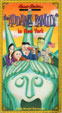 ADDAMS FAMILY: IN NEW YORK (1973-75) - Used VHS