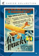 AIR HAWKS (1935) - DVD