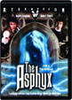 ASPHYX. THE (1972) - DVD