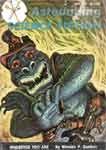 ASTOUNDING SCIENCE FICTION (April 1959) - Used Pulp Magazine
