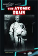 ATOMIC BRAIN, THE (1963/AP) - DVD
