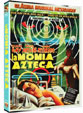 AZTEC MUMMY, THE (1957/In Spanish) - DVD