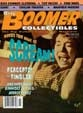 BABY BOOMER COLLECTBLES #7 - Magazine