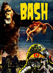 MONSTER BASH VENDOR Oct. 19-21, 2018 - Dealer Table Space