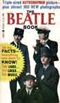 BEATLE BOOK (1964 original issue) - Used Paperback