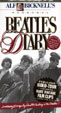 BEATLES DIARY (Documentary) - Used VHS