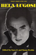 BELA LUGOSI - ACTORS SERIES - Book