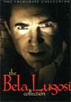 BELA LUGOSI COLLECTION (5 Films) - DVD