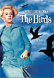 BIRDS, THE (1963) - DVD