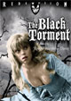 BLACK TORMENT, THE (1964) - DVD