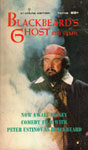 BLACKBEARD'S GHOST (Movie Tie-In) - Classic Scholastic Book
