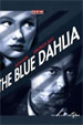 BLUE DAHLIA, THE (1946) - DVD