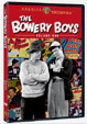 BOWERY BOYS, THE (12 Movies 1946-1952) - DVD Set