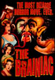 BRAINIAC, THE (1959/MVD-CZ) - DVD
