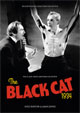 CLASSIC MONSTERS SPECIAL: THE BLACK CAT - Magazine