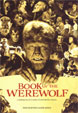 CLASSIC MONSTERS SPECIAL: BOOK OF THE WEREWOLF - Magazine