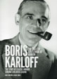 CLASSIC MONSTERS SPECIAL: BORIS KARLOFF - Magazine Book