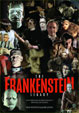 CLASSIC MONSTERS SPECIAL: THE FRANKENSTEIN LEGACY - Magazine