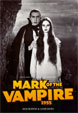CLASSIC MONSTERS SPECIAL: MARK OF THE VAMPIRE - Magazine