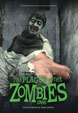 CLASSIC MONSTERS SPECIAL: PLAGUE OF THE ZOMBIES - Magazine