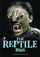 CLASSIC MONSTERS SPECIAL: THE REPTILE - Magazine