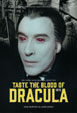 CLASSIC MONSTERS SPECIAL: TASTE THE BLOOD OF DRACULA - Mag