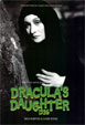 CLASSIC MONSTERS SPECIAL: DRACULA'S DAUGHTER (1936) - Magazine