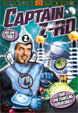CAPTAIN Z-RO Vol. 3 (1955-56) - DVD