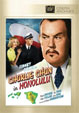 CHARLIE CHAN in HONOLULU (1938) - DVD