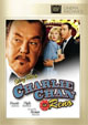 CHARLIE CHAN IN RENO (1939) - DVD