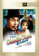 CHARLIE CHAN IN LONDON (1934) - DVD